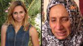 cover video - نداء لإنقاذ مريضة تعاني من مرض نادر و خطير