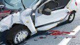 حادث حادثة سير