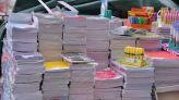 بيع الكتب المدرسية 7