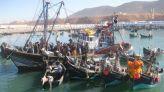 ميناء أكادير