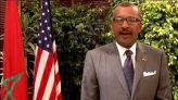 سفير أمريكا بالرباط