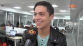 cover video- بدر صبري: هكذا بحث عني حماقي واتصل بي ليلا لتشجيعي