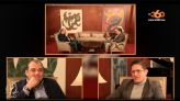 "cover video- ""آش كاتعود"" الشاب سيمو"