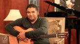 "cover video- الفنان فريد غنام ضيف ""آش كتعاود؟"" هذا الأسبوع"