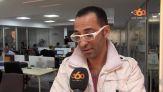 حميد الداوسي
