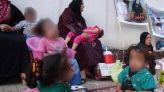 أطفال أمراض نادرة
