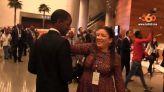 غلاف فيديو... Le Maroc et le retour en force à l'Union Africaine