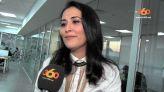 """cover video- F.Z El Jaouhari: """"Nourredine Lakhmari m'a offert le plus beau cadeau en 2016"""
