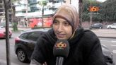 Cover Video -Le360.ma •Les châtiments corporels.Qu'en pensent les Marocains?