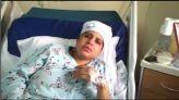 ضحية مغربية بالسعودية