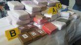 حجز مخدرات 1