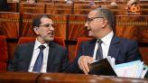 cover vidéo:Le360.ma •رئيس الحكومة يعلم بوسعيد الامازيغية