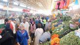 سوق الأحد بأكادير