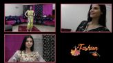 cover video- لطيفة العمراني تختار الأصالة والمعاصرة في قفاطينها