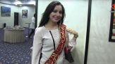 غلاف فيديو... ملكة حب الملوك: الزين كاين فصفرو وهاعلاش ربحت اللقب