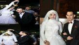 وفاة عروس 1