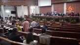 cover vidéo:Le360.ma •بالفيديو. خطة مجلس مدينة الدارالبيضاء لمحاربة انتشار الأزبال
