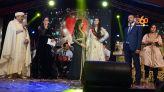 cover vidéo:Le360.ma • ما لا تعرفونه عن ملكة حب الملوك لسنة 2017