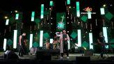 Cover Video -Le360.ma • بالفيديو: انطلاق فعاليات مهرجان تيميتار في دورته 14 بأكادير