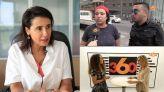 "cover vidéo:Le360.ma • ""SEX'PERTISE"" علاش المغاربة كيتلوطو على البنات"