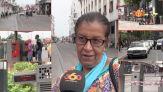 Cover Video -Le360.ma • Casablanca sans tramway entre agacement et soulagement