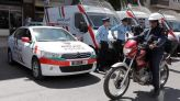 شرطة النجدة