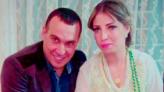 بهلول وزوجته