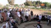 غلاف فيديو - حكاية 800 أسرة محرومة من السكن لأزيد من 35 سنة بأكادير