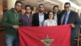 مخترعون مغاربة