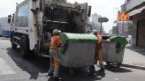 "cover vidéo:Le360.ma •هكدا تتدخل شركة"" أفيردا "" لتنظيف شوارع البيضاء من تراكم أزبال عيد الاضحى"