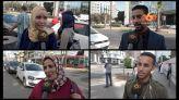 غلاف فيديو - Micro-trottoir: ce que les Marocains attendent de leurs élus