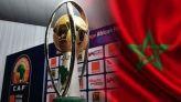 كأس افريقيا للمحليين