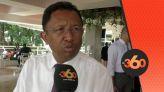 Cover Video -Le360.ma •Rapatriement des migrants/Madagascar salue la desicion du Maroc