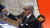 غلاف فيديو - عبد اللطيف الجواهري : الإقتصاد المغربي سينضم تدريجيا لـCEDEAO