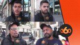 غلاف فيديو - غرامات جديدة تنتظر المغاربة قريبا
