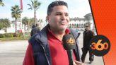cover vidéo:Le360.ma •أراء المغاربة حول الاحتفال برأس السنة