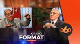 cover Video -Le360.ma • Grand Format : Lahcen Daoudi