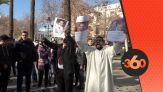 غلاف فيديو - حامي الدين لم يستجب لاستدعاء قاضي التحقيق بفاس