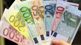 الأورو