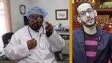 cover Video - Le360.ma •Journan 36 -EP18 مثير : موعد طبي تا ل 2020 والبرلمانيين غايوليو يخدمو فابور