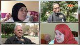 غلاف فيديو - قصص مؤلمة لعجزة تخلوا عنهم أبناؤهم بخيرية تيط مليل