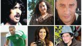 نجوم مغاربة فاجأهم الموت في ريعان الشباب