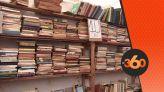 cover Video - Le360.ma • معرض الكتاب المستعمل 2017.. هذه هي الكتب الأكثر قراءة من طرف المغاربة
