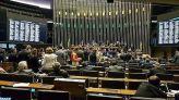 البرلمان البرازيلي