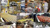 قطاع الصناعة بالمغرب
