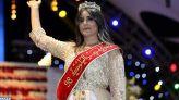 ملكة جمال حب الملوك 2018