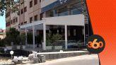 cover Video - Le360.ma •بالفيديو.. مقاهي الدار البيضاء تواصل سطوها على الملك العمومي
