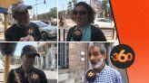 cover Video -Le360.ma • رأي المغاربة في تعدد الزوجات بين مؤيد ومعارض