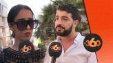 غلاف فيديو - حمزة الفيلالي: أنا ممشيتش من إيموراجي و حماقة ترد على مهاجمي طاليس