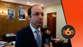 غلاف فيديو -  Voici la nouvelle politique de recrutement des hauts cadres de la santé instaurée par Anas Doukkali